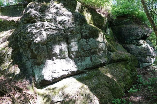 Verwandtes Alter Datierung von Felsen Speed-Dating Manchester 21-31