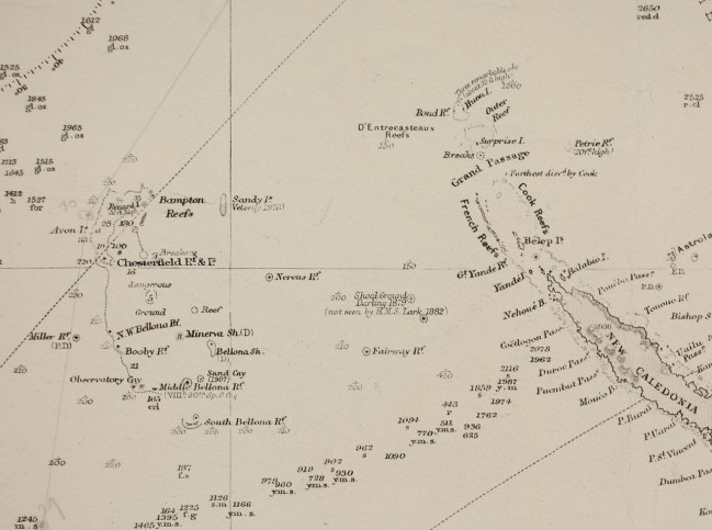 1280px-Sandy_Island_on_1908_chart