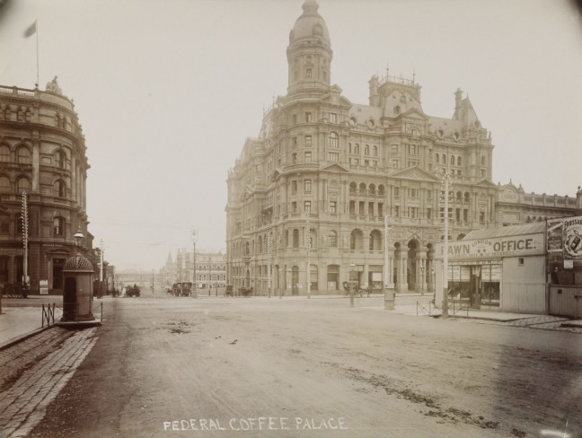photograph-federal-coffee-palace-by-nettleton-arnest-studio-cnr-collins-and-king-streets-melbourne-victoria-circa-1890-385037-medium