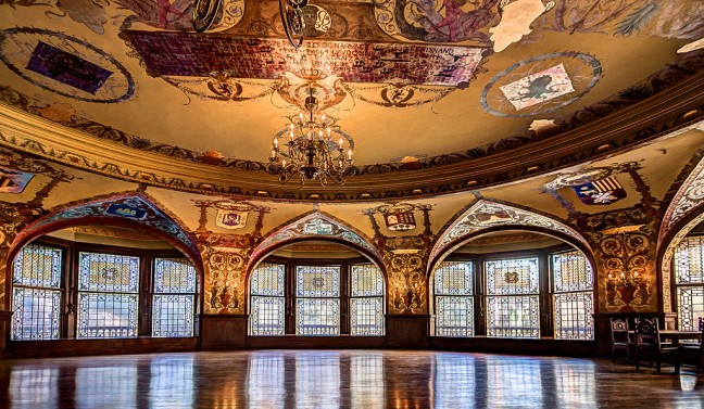 The_Dining_Hall_at_Flagler_College