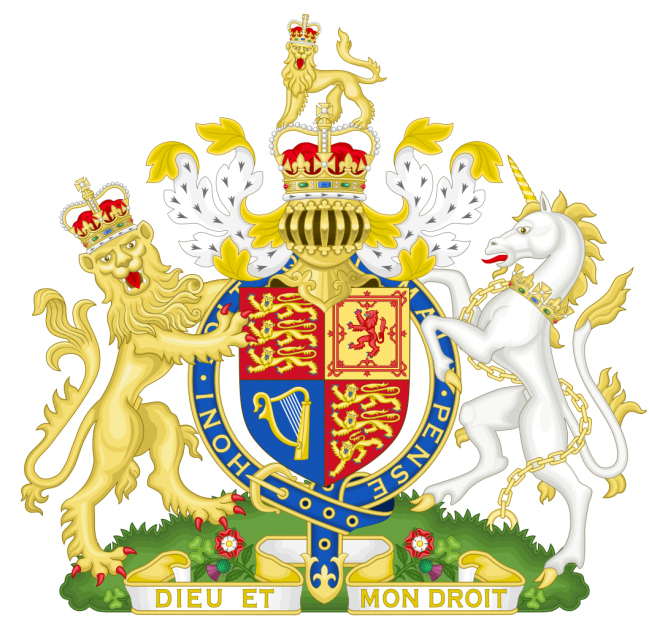 1058px-Royal_Coat_of_Arms_of_the_United_Kingdom.svg