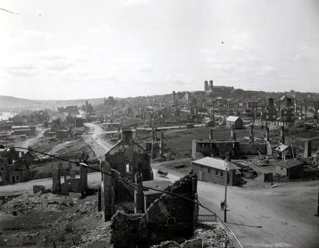 Stjohns_afterthefire1892