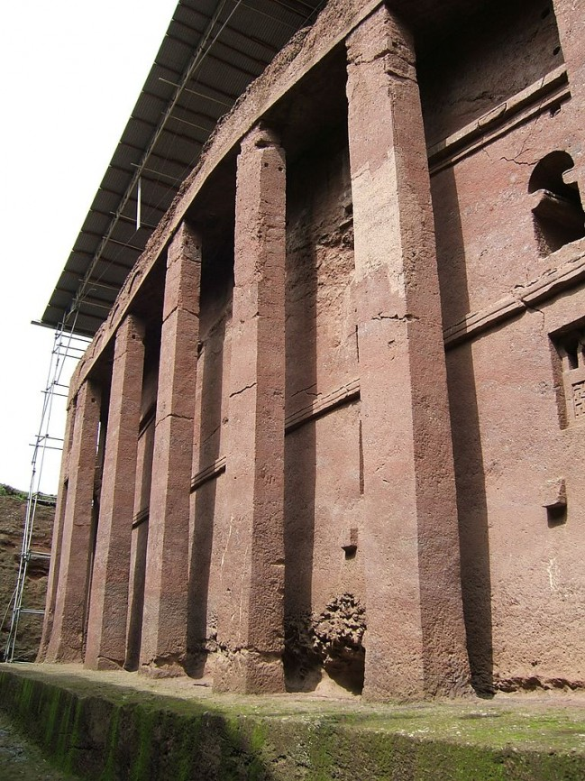 768px-Bet_Medhane_Alem_church_Lalibela