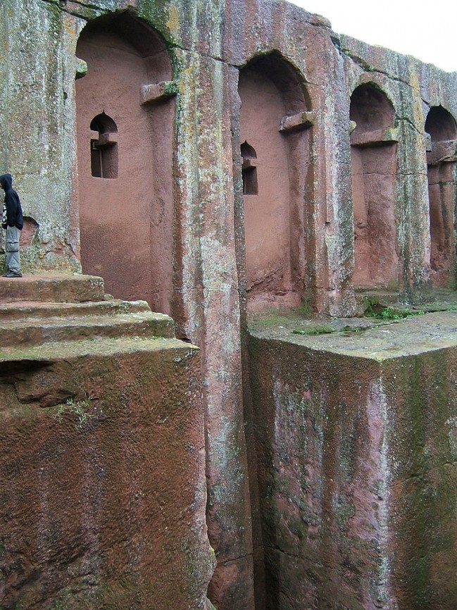 768px-Bet_Amanuel_church,_Lalibela