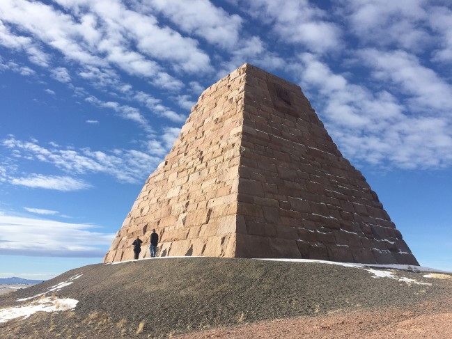 Ames_Monument_Wyoming_web
