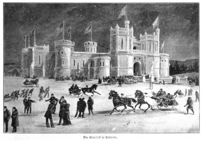 Ice_palace_in_Colorado,_USA_1896