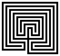 Cretan-labyrinth-square-1.svg