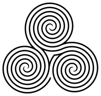 637px-Triple-Spiral-labyrinth-variant.svg