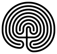 Cretan-labyrinth-round.svg