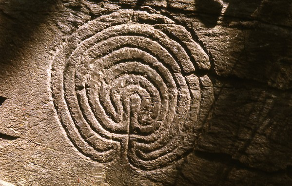 Rocky_Valley_labyrinth_Tintagel_web