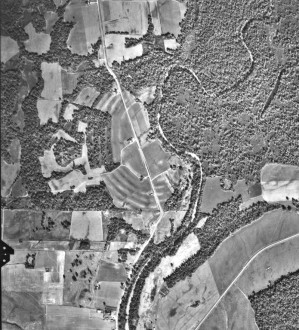 Povery_Point_Site,_Louisiana,_Aerial_Photograph.tif.jpg