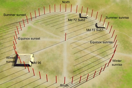 Mound_72_Woodhenge_diagram_HRoe_2013.jpg