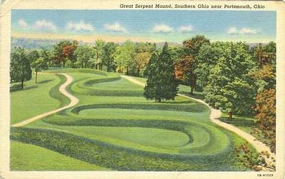 Serpent_Mound_CTA_1B_H1025_2a_mini.jpg