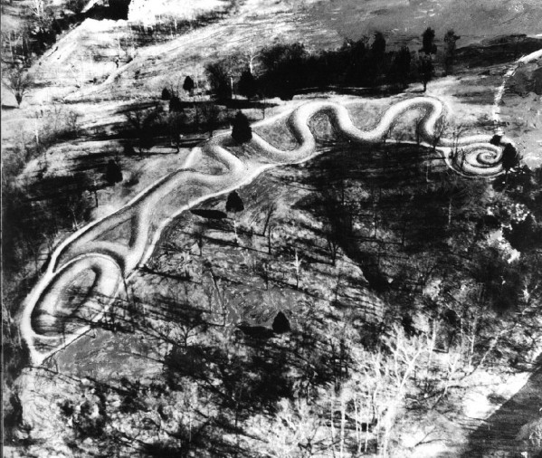 serpent_mound_l.jpg