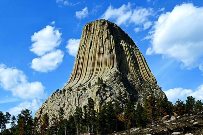 Devils_Tower_as_Seen_From_the_Path_Along_the_Base_web.jpg