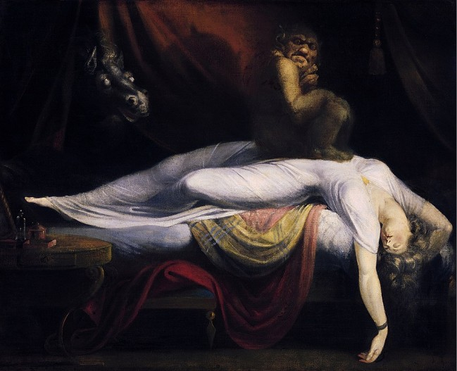 948px-John_Henry_Fuseli_-_The_Nightmare